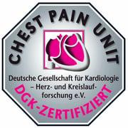 CPU Logo-min-min-min-min