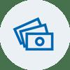 khws_web_icon-geld-B