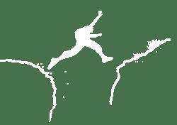 khws_schmerzklinik-logo