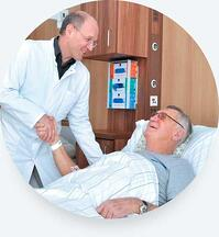 khws_übersicht-rund_patient_02
