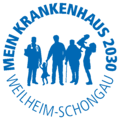 khws_mk2030_logo_rgb