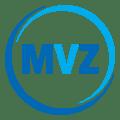 khws_mvz_icon RGB