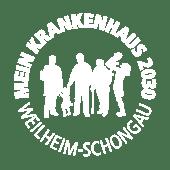 khws_web-logo-mk2030-weiss-B