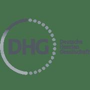 khws_web-zert-dt-herniengesellschaft