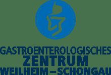 khws_gastro-logo