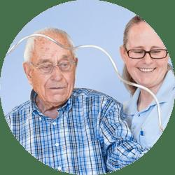 khws_geriatrische-reha-testimonial_test