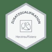khws_web-zert-herzinsuffizienz