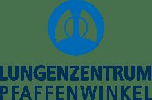 khws_logo-lungenzentrum-mittig