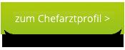 khws_schmerzklinik-button_cheafarzt