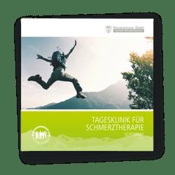 khws_web-download-schmwerzklinik