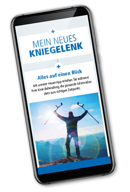 khws_web_zmc-app