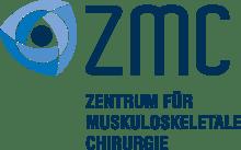 khws_web_zmc-logo