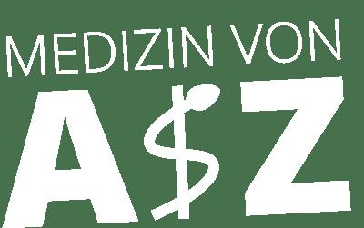 khws_web medizin_logo AbisZ 80