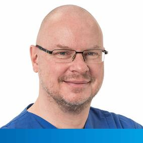 Dr_Jochen_Dresel_IMG_1232