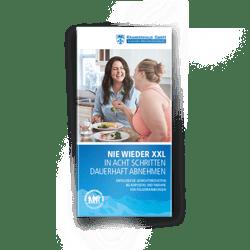 khws_web-download-adipositas