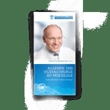 khws_web-download-allgemeinchirurgie