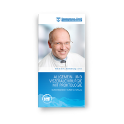 khws_web-download-allgemeinchirurgie