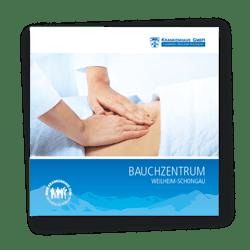 khws_web-download-bauchzentrum