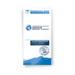 khws_web-download-gastrozentrum