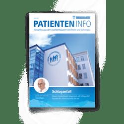 khws_web-download-patienteninfo_schlaganfall