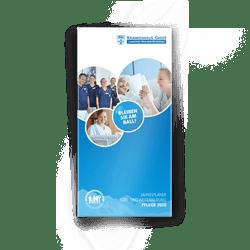 khws_web-download-pflege-jahresplaner2020